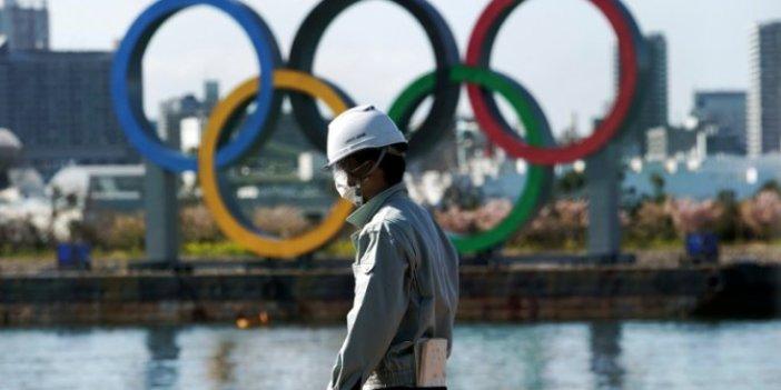 Corona virüs engeli: Olimpiyatlar ertelenecek mi?