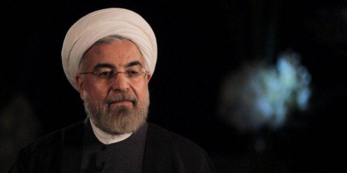 Ruhani kötü haberi duyurdu: Bütün şehirlere yayıldı!