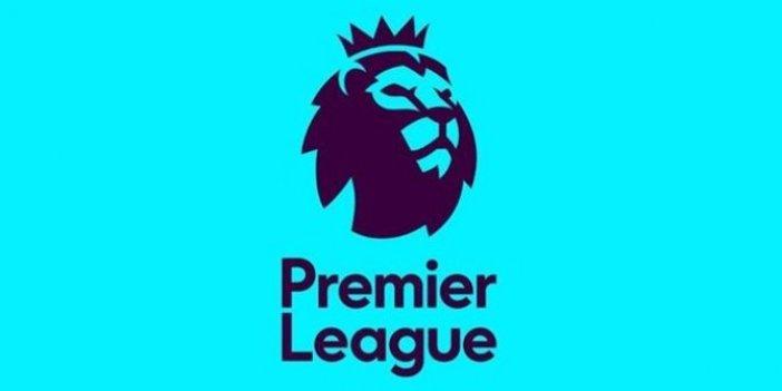 Premier Lig'de corona virüs önlemi