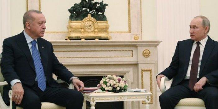 Emekli Tuğgeneral Naim Babüroğlu: 'İdlib ikiye bölünmüştür'