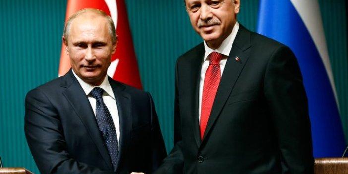 İdlib ateşkesini türk ve dünya basını nasıl gördü?