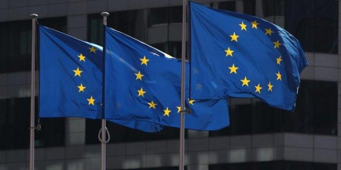 """Avrupa Birliği: """"Türkiye'ye daha fazla para vereceğiz"""""""