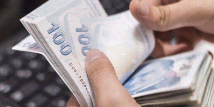 Emeklilerin promosyon ödemeleri başladı mı? Hangi banka ne kadar promosyon veriyor?