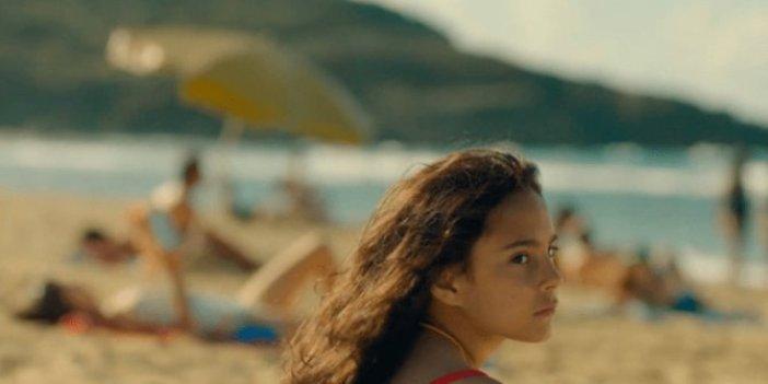 Uluslararası Filmmor Kadın Filmleri Festivali 18. yaşını kutluyor