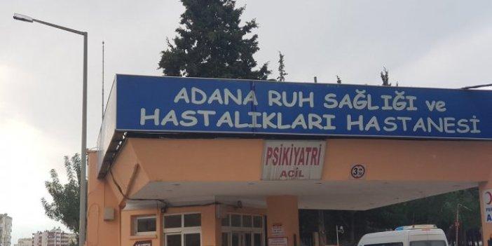 CHP'li Ayhan Barut'tan skandal iddialara sert tepki