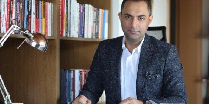 Murat Ağırel'e büyük destek