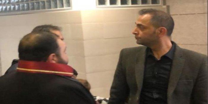Murat Ağırel hakkında mahkemeden iki farklı karar