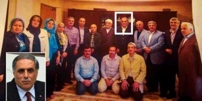 Afif Demirkıran Turkcell Yönetim Kurulu'na atandı