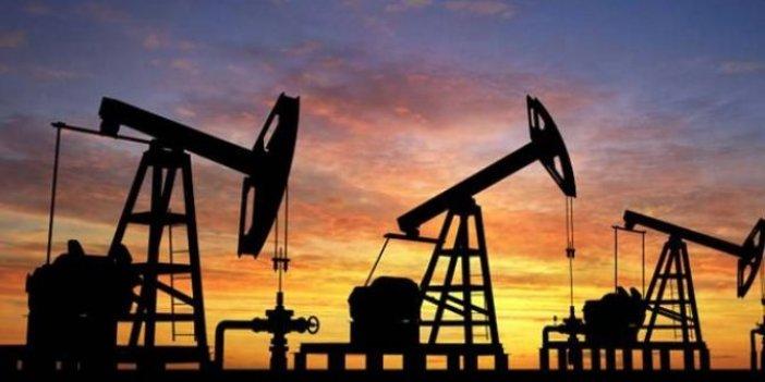 Petrol fiyatları ne kadar oldu? Petrol fiyatları neden düşüyor?