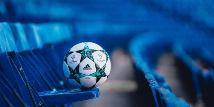 PSG-B.Dortmund maçı corona virüs nedeniyle seyircisiz