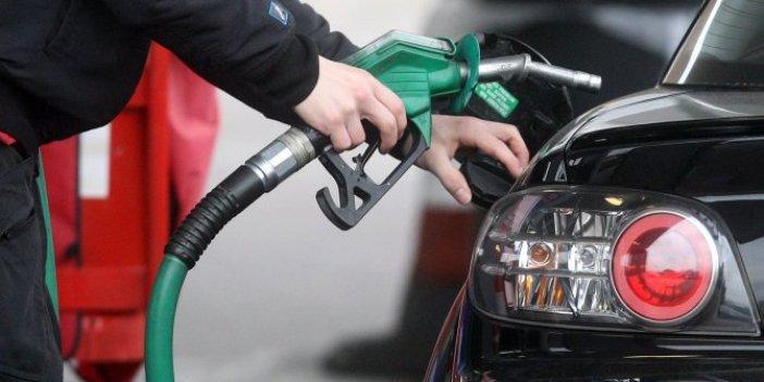 Petrol fiyatları düştü, benzin ve motorinde indirim olacak mı?