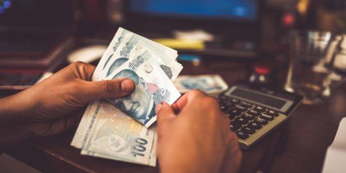 Berat Albayrak açıkladı: Vergi affı gelecek mi?