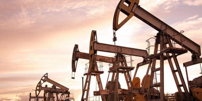 Suudi Arabistan'dan petrol üretimini artırma kararı!