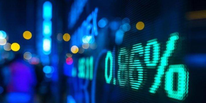 Piyasalar iki büyük krizin etkisinde!