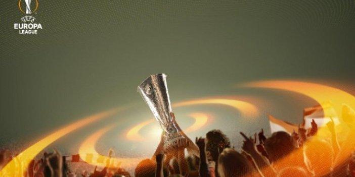 UEFA'dan corona virüs kararı: Roma ve İnter maçları ertelendi
