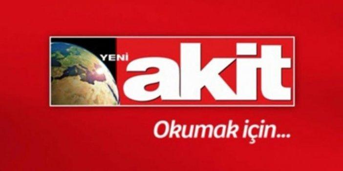 """Yeni Akit'in Müjdat Gezen haberine """"basın özgürlüğü"""" kararı!"""