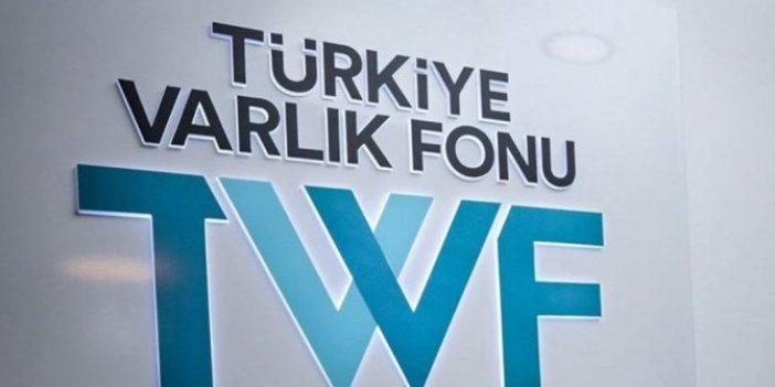 CHP'li Özgür Özel: Varlık Fonu denetimsiz kaldı!