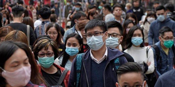 Ulusal Sağlık Komisyonu tarih verdi: Corona virüs ne zaman bitecek?