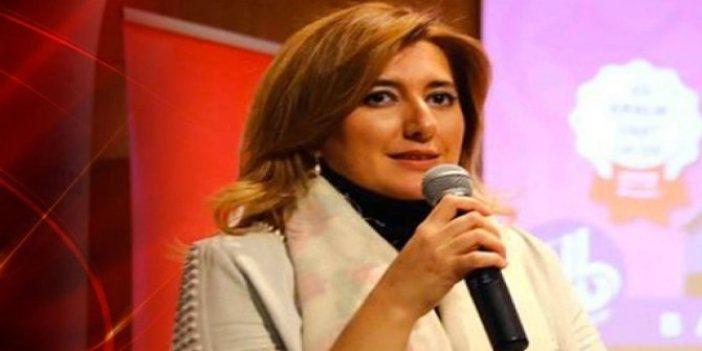 MHP'nin 'bilirkişisi' FETÖ itirafçısı oldu!