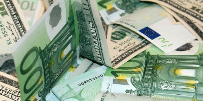 ECB politika faizini sabit tuttu