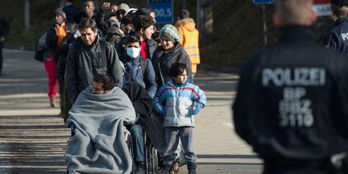 Van Valiliği: İran sınırında 7 mültecinin cesedi bulundu