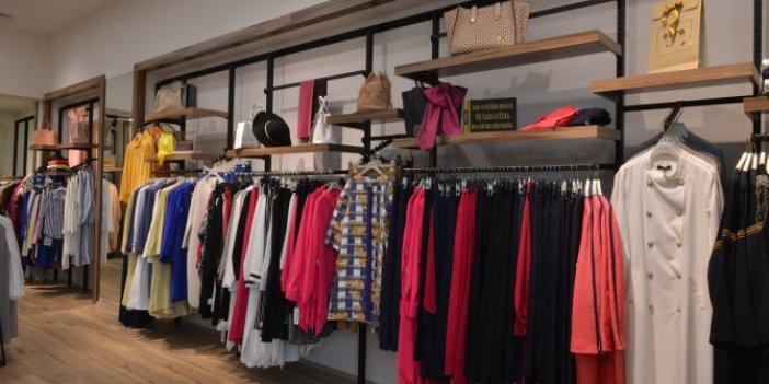 Zara, İspanya'daki tüm mağazalarını kapatıyor