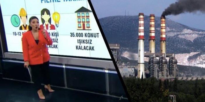 Beste Uyanık'tan CNN Türk itirafı