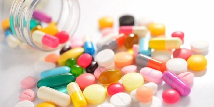 Korkutan uyarı: O ilaçlar koronavirüsün etkilerini ağırlaştırabilir!