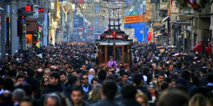 'Korona virüslülerin yüzde 86'sı sokakta dolaşıyor'