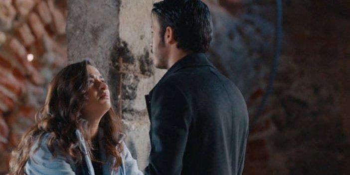 Çukur'un 93.bölüm (3.sezon 26.bölüm) 1.fragmanı yayınlandı mı? Celasun ile Karaca evleniyor mu?