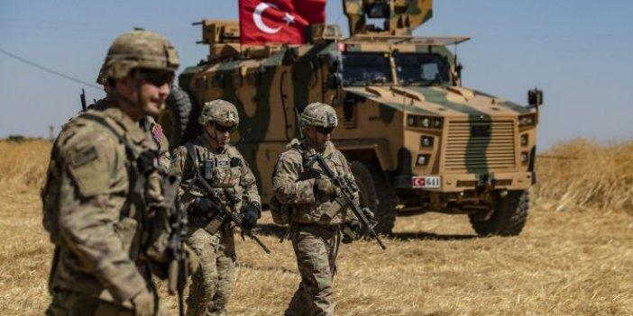 İdlib'ten acı haber: 2 asker şehit