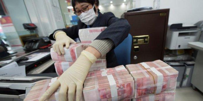Ülkeler korona virüse karşı ne kadar bütçe ayırdı?