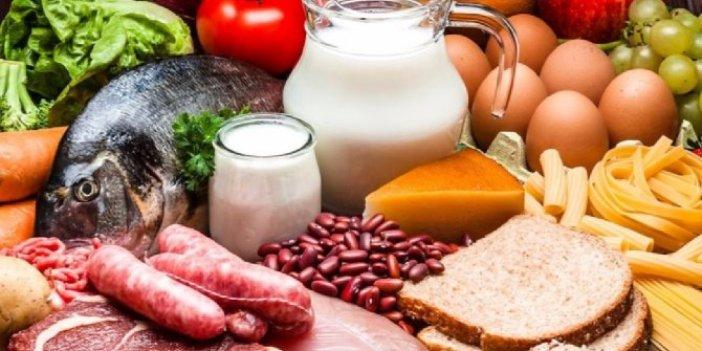 Korona virüse karşı bağışıklık sistemi nasıl güçlendirilebilir? Bağışıklık nasıl güçlendirilir? Bağışıklık sistemini güçlendiren yiyecekler nelerdir?