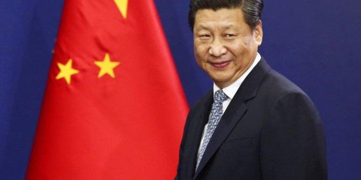 Kocaeli'de yaşayan öğrenci, Çin'den korona virüs tazminatı istedi