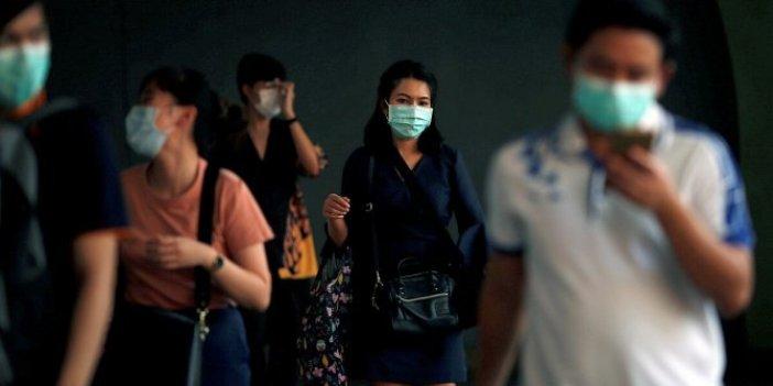 Korona virüste Güney Kore mucizesi