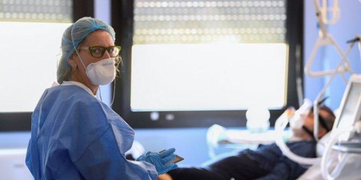 Korona virüs yasakları, 1 yıl mı sürecek?