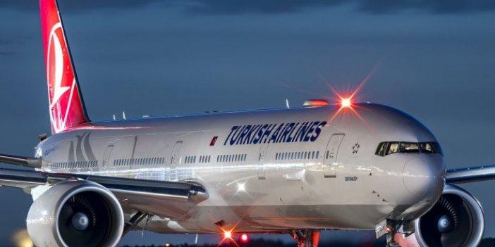 THY ve Pegasus: 65 yaş üstü yolcu almayacağız