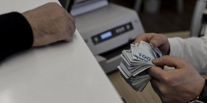 Ziraat, Halkbank ve Vakıfbank kredi ödemelerini erteledi!