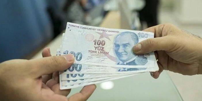 """Berat Albayrak: """"KDV ödemeleri 6 ay ötelendi"""""""