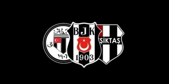 Beşiktaş'ta oyunculara tesislerde korona testi