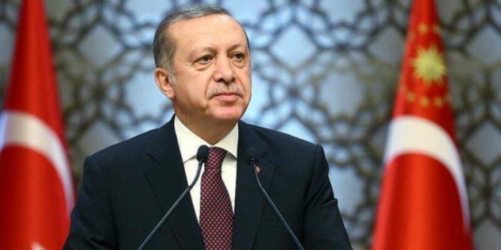 Erdoğan açıkladı: Okul tatili uzayacak mı?