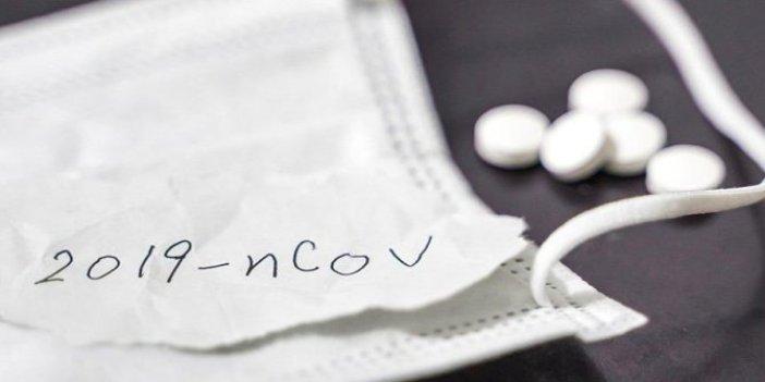 İşte Sağlık Bakanı'nın açıkladığı o ilaç!
