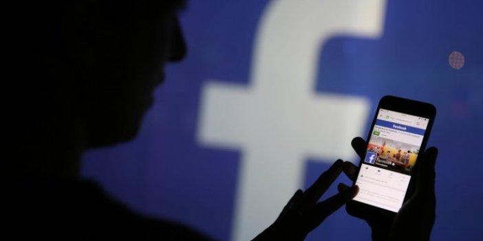 Facebook'ta mesajlaşma trafiği yüzde 50 arttı!