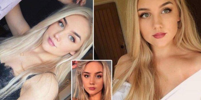 19 yaşındaki kız korona virüs nedeniyle intihar etti