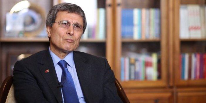 Prof. Dr. Yusuf Hallaçoğlu: Salgın, tarihin her  döneminde yaşandı