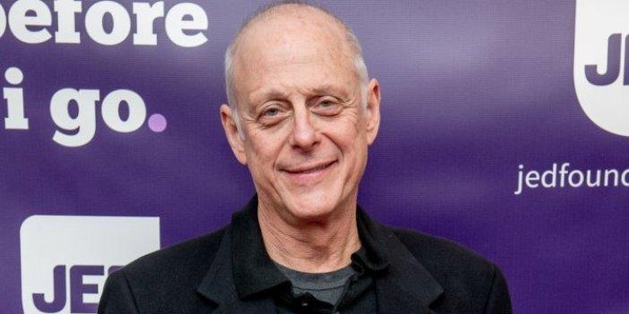 Dünyaca ünlü oyuncu Mark Blum koronadan hayatını kaybetti