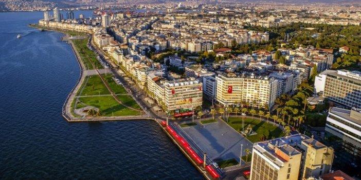 Aytun Çıray: 'İddialar doğruysa İzmir karantinaya alınmalı'