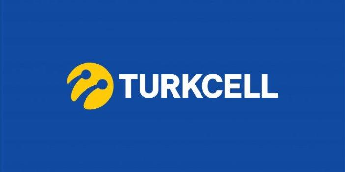Turkcell resmen Varlık Fonu'na devredildi