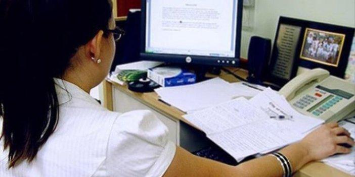 Esnek çalışma nedir, Esnek Çalışma Saatleri nelerdir?