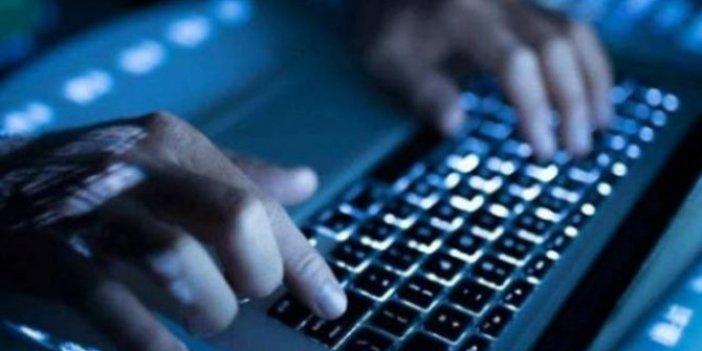 372 kişi hakkında 'korona virüs' soruşturması